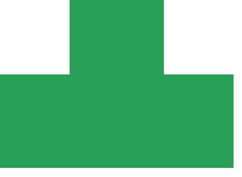 انتشارات توحید